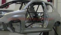 carroc206 con arco